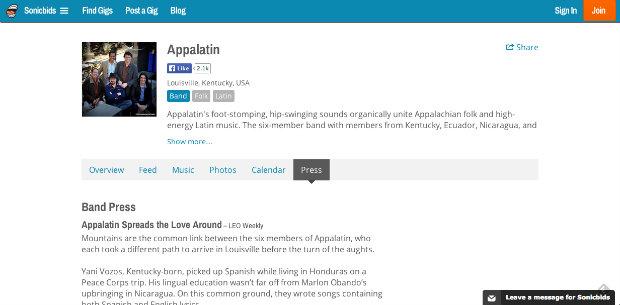 Appalatin