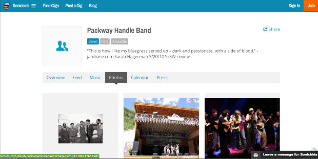 Packway_Handle_Band