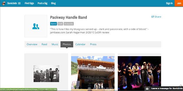 Packway_Handle_Band