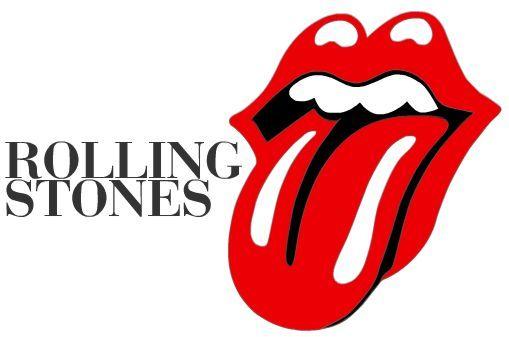 rolling-stones-logo