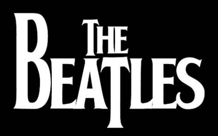 the.beatles.logo_.490w