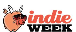 indie_week-1-1
