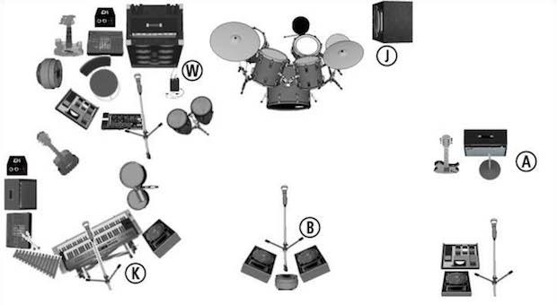 blog.sonicbids.com/hs-fs/hub/245581/file-234044386...