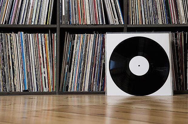 vinyl-records-shelf-2015-billboard-650