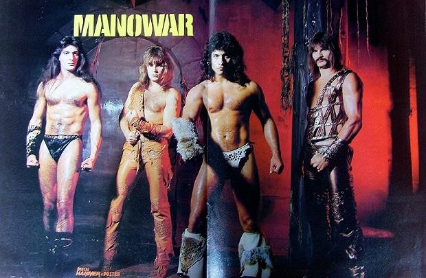 Manowar1984Poster-1