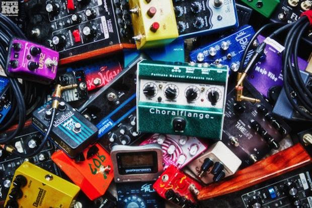 pete-rg-pod-013013-pile-o-pedals-wp