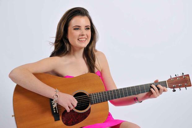 Performer Songwriter