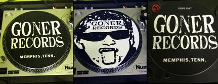 gonerrecords_slipmat_garage_punk_creative_merch_independent_diy_rocknroll