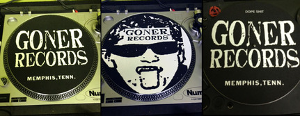 gonerrecords_slipmat_garage_punk_creative_merch_independent_diy_rocknroll