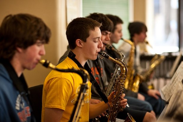 musicschool-1