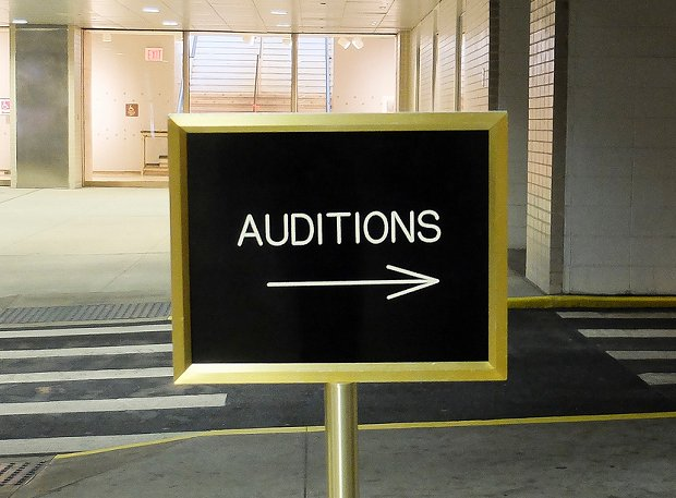 auditions-2