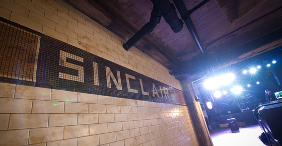 sinclair_boston_independent_diy_musicians_indie_bands_artists_booking_touring_gigs