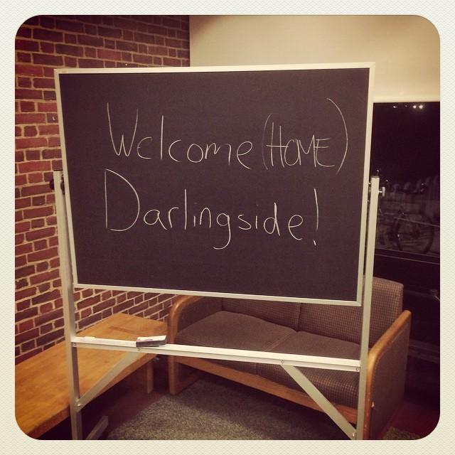 darlingside_independent_band_folk_music_artist_marketing_promotion_twitter6