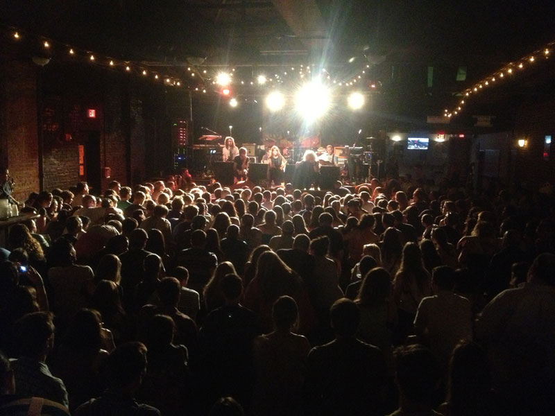 brighton_music_hall_boston_diy_independent_gigs_booking_artists_musicians_tours