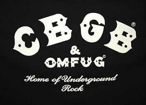 cbgb1_logo