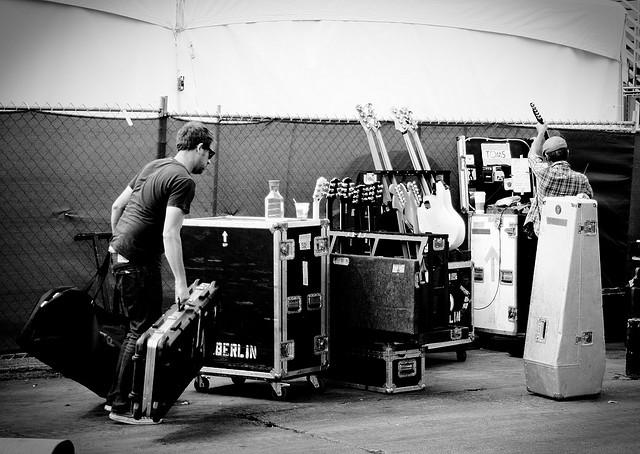 band_gear