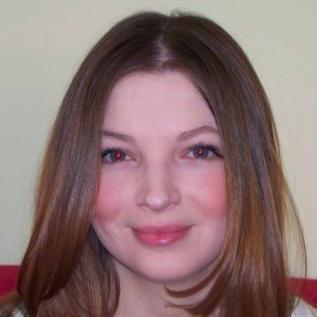 Marya Mclaughlin