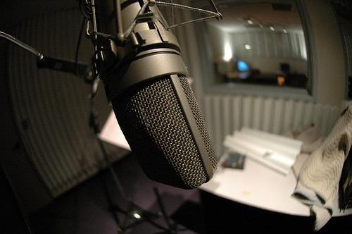microphone-music-recording-studio-swag-Favim.com-250140