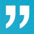 Quote_blog-1