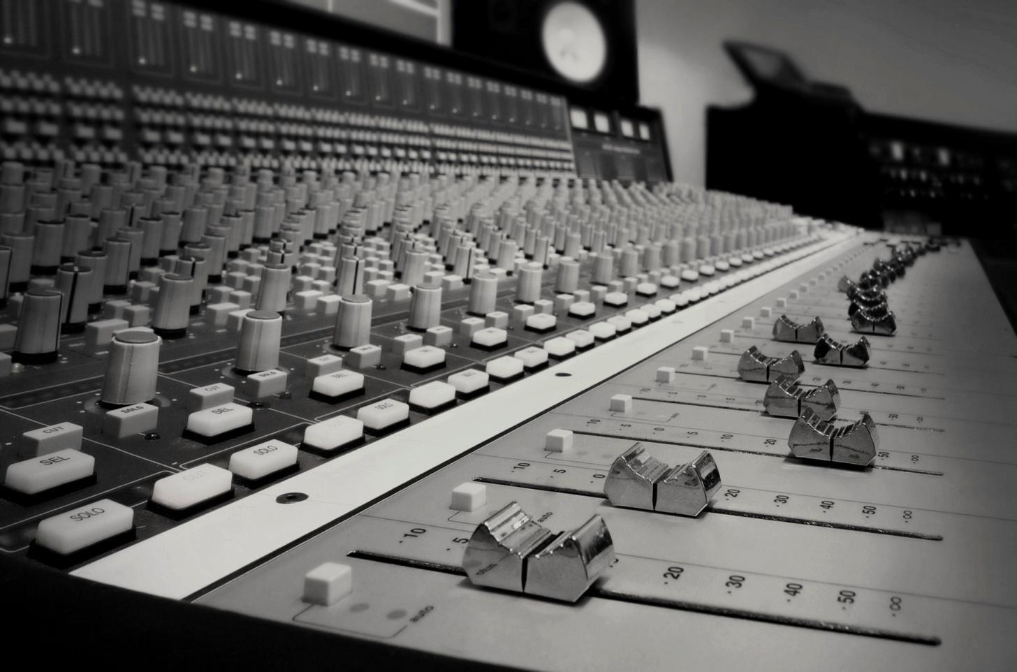 mastering_1