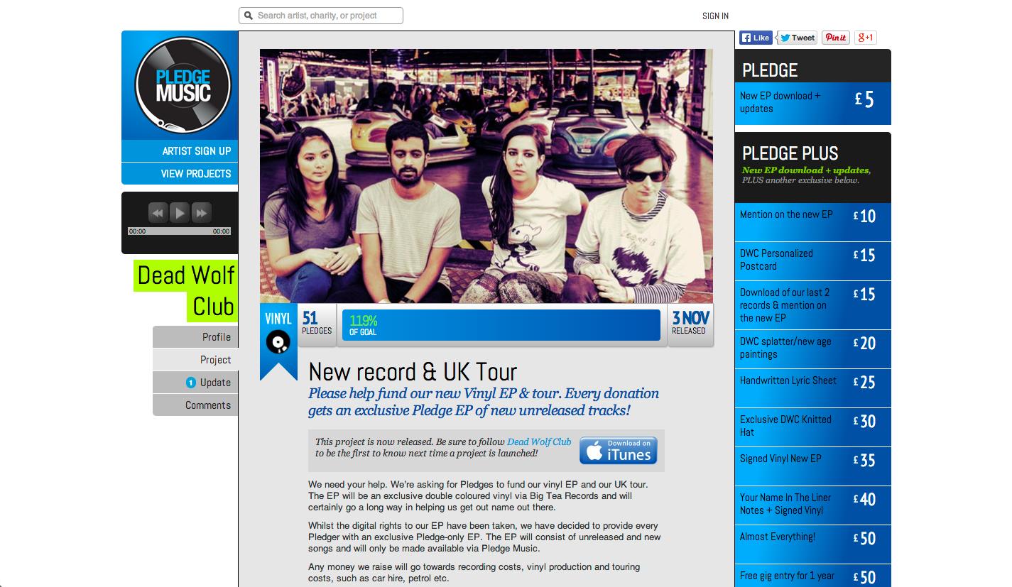 Screen_Shot_2013-11-25_at_4.14.33_PM
