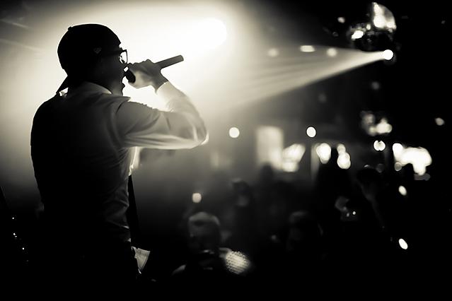 hip_hop-1