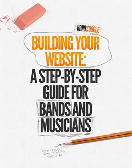 buildingwebsite_ebook-cover