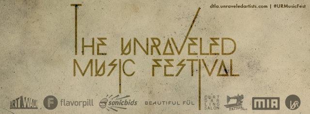 online-festival-banner