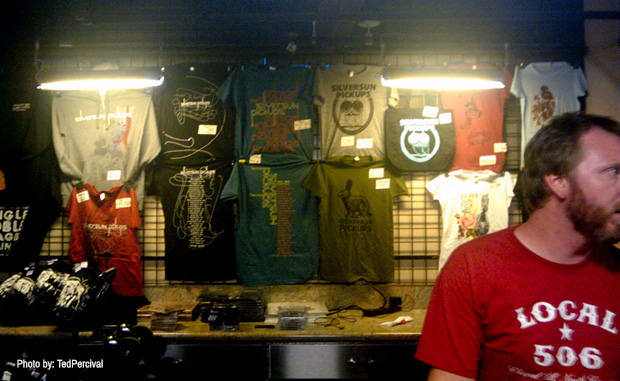 Save-Money-on-Merchandise-640