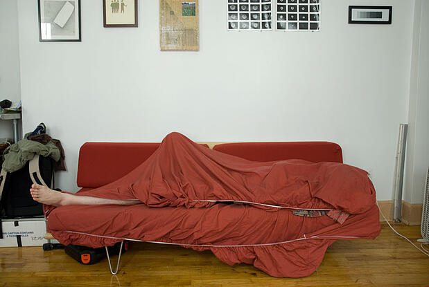 couch_crash