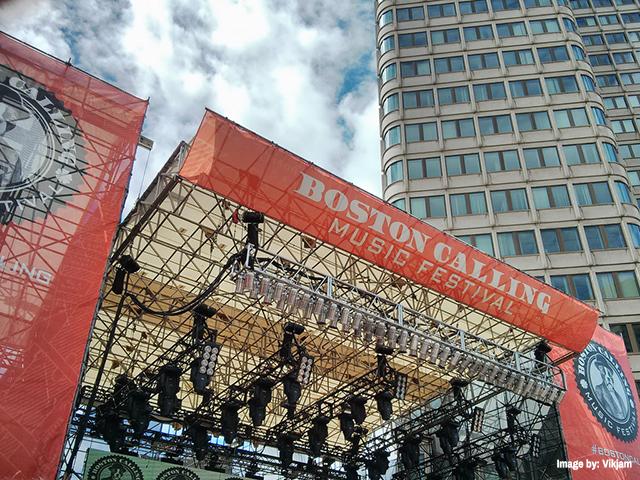 Boston_calling_stage_Vikjam