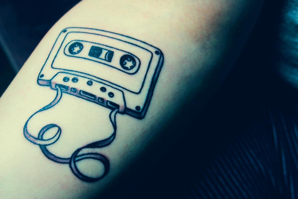 Cassette_Flickr_missnita