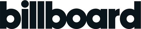 Billboard_Logo-2