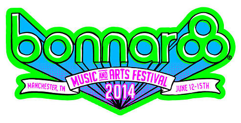 Roo_Logo14-1
