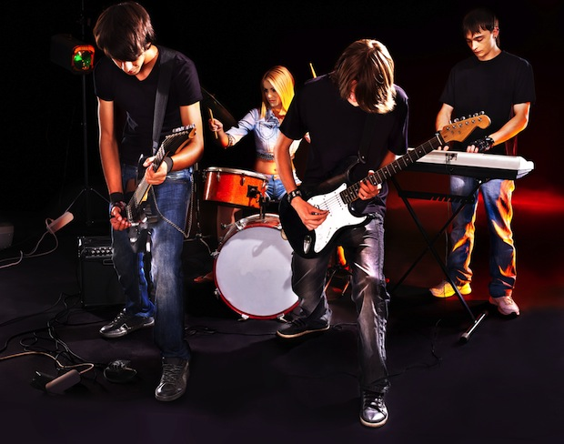 find_gigs_for_your_band_on_Sonicbids