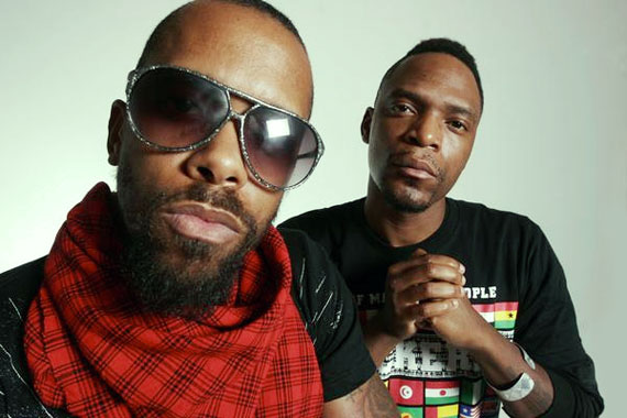 Dead_prez_-_find_hip_hop_gigs