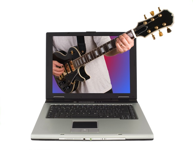 SEO_for_musicians_-_optimize_your_bands_website