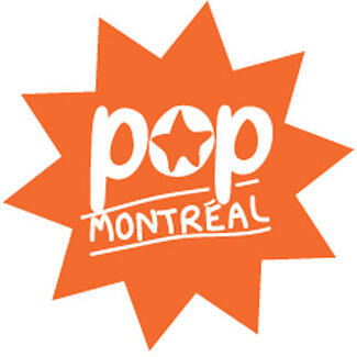 pop_montreal_find_gigs_in_canada