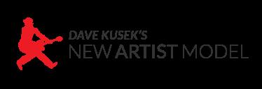 new_artist_model