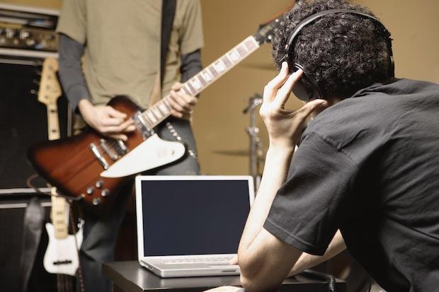 music_career_tips