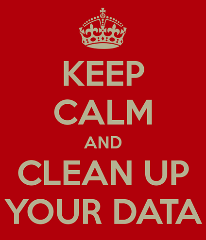 clean_up_your_data_music_distribution_