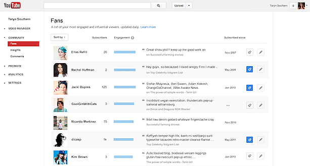 youtube_insights_engage_fans-1