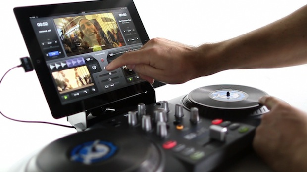 top_apps_for_djs_edm_music_technology