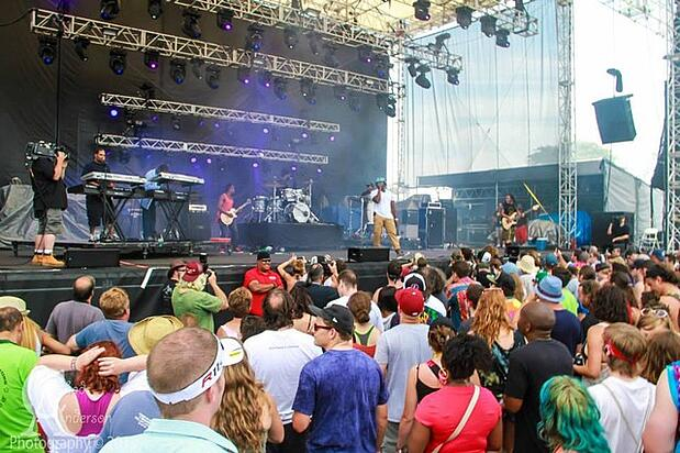 gathering_of_the_vibes_sonicbids_play_festivals