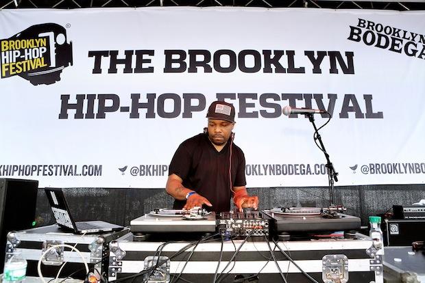 brooklyn_hip_hop_festival_dj_scratch