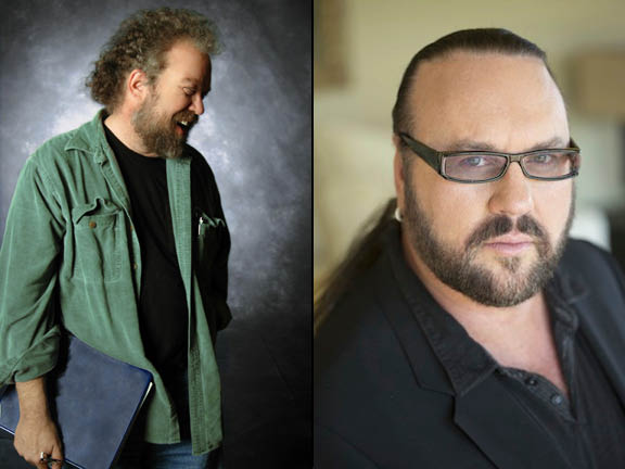 don_schlitz_desmond_child_songwriters_hall_of_fame_competition