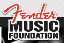 Fender_Music_Foundation_Logo