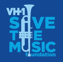 vh1_save_the_music_logo-1