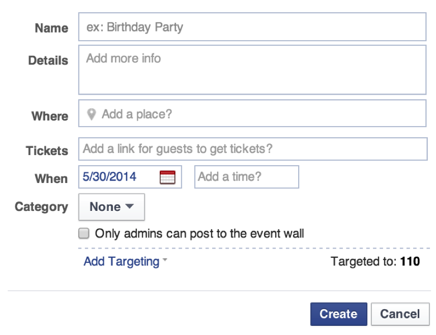 create_an_event