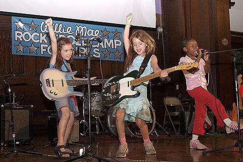 music_nonprofits_music_education